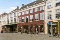 Lievevrouwestraat 1-c, Bergen Op Zoom