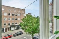Van Hilligaertstraat 32-C, Amsterdam