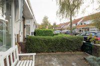 Bijenhofstraat 57, Leeuwarden