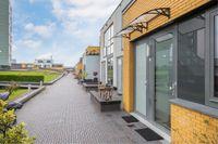 Citadel 61, Almere