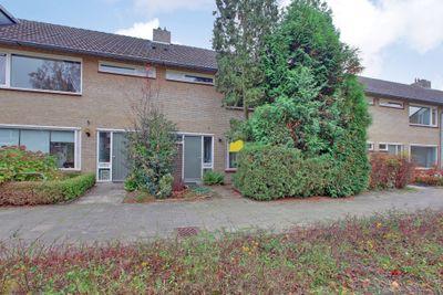 Weezenhof 6426, Nijmegen