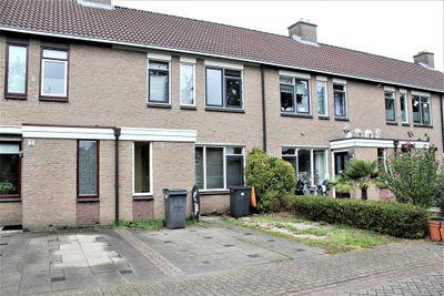 Broekhuizen, Doesburg