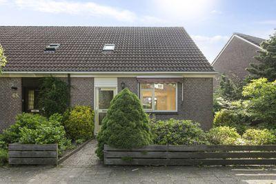 Oorthuishoek 67, Enschede