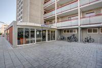 Akeleistraat 26J, Spijkenisse