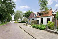 Gasthuislaan 53, Winschoten