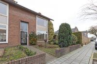 Van Dijkstraat 2, Hilversum
