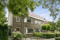 Prinsesselaan 1, Maastricht