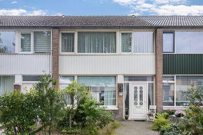 Beltrumbrink 11, Enschede