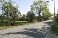 Mooieweg kavel 0-ong, Arnhem