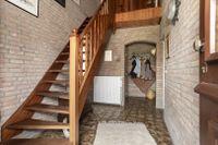 Gaarshof 2, Galder