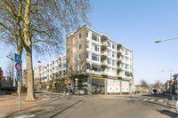 Oosterstraat 62, Groningen