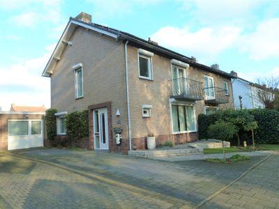 Veldstraat 69, Maastricht