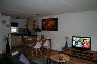 Vijverhof, Almelo