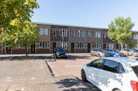 Horusstraat 14, Almere