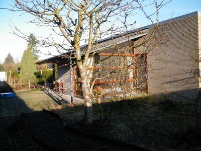 Eendenparkweg 51A-24, Ermelo