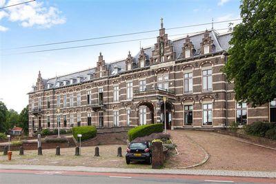 St. Elisabethshof 89, Arnhem