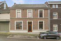 Nieuwe Gaasstraat 7, Simpelveld