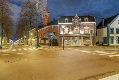 Brugstraat 2, Beek