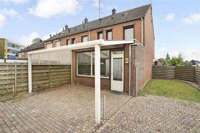 Broekhin Noord 46, Roermond