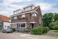 Hordijk 152, Rotterdam