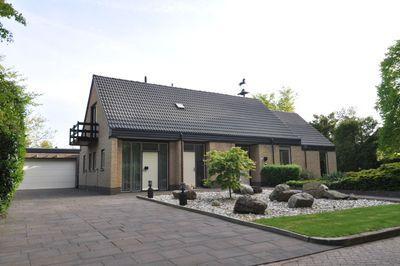 Wandelbosweg 17, Havelte