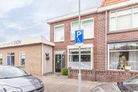 Stakman Bossestraat 43, Den Helder