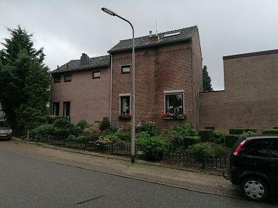 van Leerodestraat 17, Kerkrade