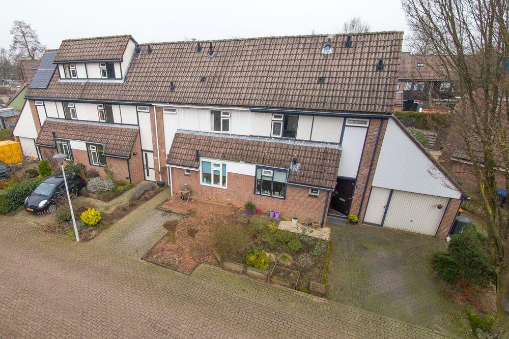 Koemate 110 koopwoning in Doetinchem, Gelderland - Huislijn.nl