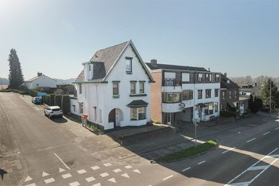 Emmaberg 10, Valkenburg
