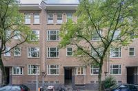 Geuzenstraat 73-H, Amsterdam