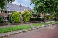 Irisstraat 9, Bussum