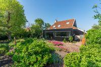 Kooiweg 1, Hoorn Terschelling