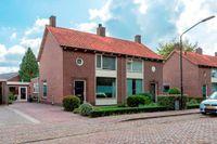 Keefheuvel 68, Liempde