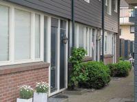 Ruinerbrink 135, Emmen