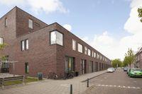 De Genestetstraat, Delft