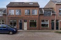 Bokstraat 45, Utrecht