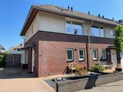 Bloemenstraat 48, Bemmel