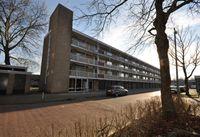 Valkhofplein 83, Arnhem