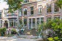 Eerste Oude Heselaan 98, Nijmegen