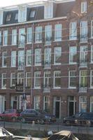 Haarlemmerweg 1692, Amsterdam