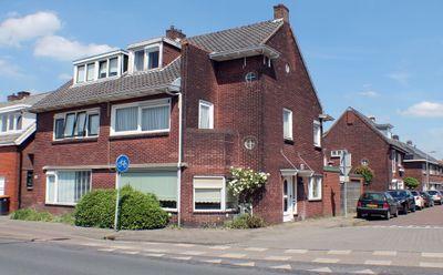Elsbeekweg 1, Hengelo