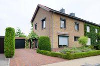 Baronstraat 9, Landgraaf