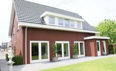 Gelderhof 53, Drunen
