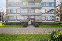 Veldmaarschalk Montgomerylaan 861, Eindhoven