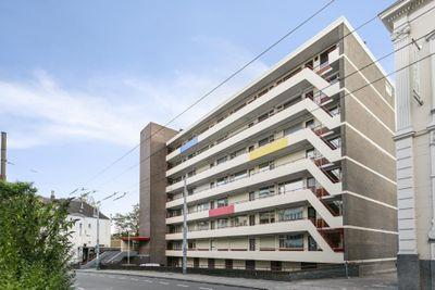 Huis kopen in spijkerkwartier arnhem bekijk 20 koopwoningen for Mobilia woonstudio utrechtsestraat 62 64