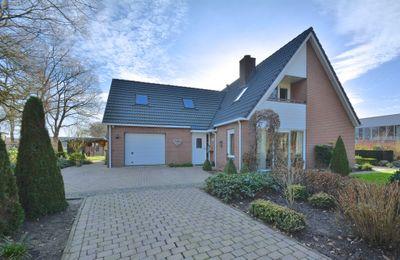 Stuifzandseweg 40-e, Hoogeveen