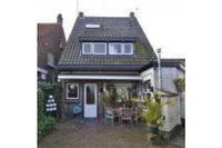 Middelburgsestraat, Goes