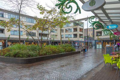 Globeplein 44, Almere