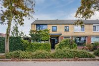 Wittenburg 60, Nijkerk
