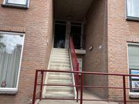 Dirklangenstraat 100, Delft